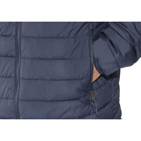 Columbia Powder Lite Jacket Herren collegiate navy